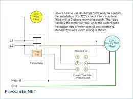 electric motor wiring diagram 220 to 110 sample wiring diagram sample electric motor wiring diagram 220 to 110 collection electric motor wiring diagram 220 to 110 wiring diagram pictures detail electric motor