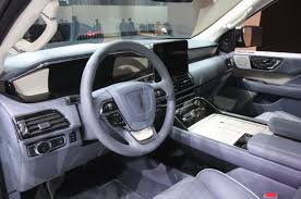 2018 lincoln navigator interior. wonderful interior view full image with 2018 lincoln navigator interior i