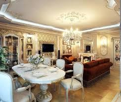 large living room furniture layout. Big Living Room Chairs Large Furniture Layout Concept Lots