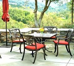 outdoor furniture home depot. Home Depot Lawn Chairs Outdoor Furniture Cushions  Table
