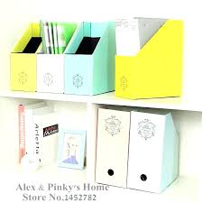 Office file boxes Grey Box Office Filing Boxes Box Files Storage Office File Boxes Filing Box Model Obj For Paper Office Filing Boxes Lifehintoinfo Office Filing Boxes White Cardboard Magazine File Boxes Lifehintoinfo
