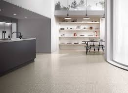 Best Kitchen Flooring Options 20 Best Kitchen Flooring Tiles In 2017 Rafael Home Biz Rafael