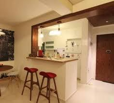 Kitchen Bar Counter Design Kitchen Bar Counter Design