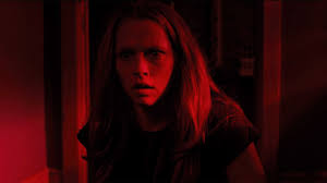Watch Lights Out Hulu Lights Out 3 Questions We Have About The Sequel