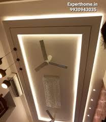 false ceiling experthome