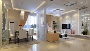 dividers for living room. download modern room divider for living and dining in apartment dividers t