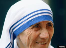 giant comfort new study slams mother teresa mother teresa of calcutta