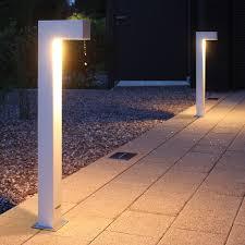 garden lighting bollards. Royal Botania Outdoor Lighting - High Quality Modern Garden Lighting. Bollards O