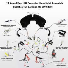 2003 yamaha r6 headlight wiring diagram great installation of 2005 yamaha r6 headlight wiring diagram wiring diagrams rh 16 shareplm de 2002 yamaha r6 wiring diagram 2000 yamaha r6 ignition wiring diagram