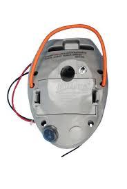 hd module wiring harness lucky hd module wiring harness