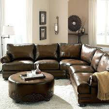 bernhardt foster sofa foster sectional sofa bernhardt foster leather sofa