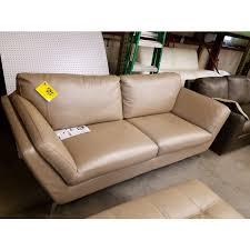 chateau d ax leather sofa. Chateau D\u0027ax Luna Leather Sofa D Ax T