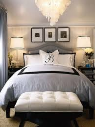 decorating a guest bedroom ideas