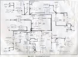 similiar ez wiring diagram keywords ez wiring diagram