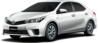 new car 2016 toyotaNew Model Toyota GLi 2016 Price in Pakistan Specs Pics