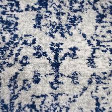 rugs evoke