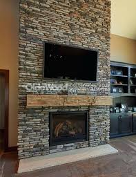 rustic mantels reclaimed fireplace mantel rustic mantels with images decorations rustic wood fireplace mantels canada rustic