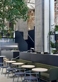 urban furniture melbourne. Exclusive First Look At Higher Ground Melbourne By DesignOffice. | Yellowtrace Bloglovin\u0027 Urban Furniture A