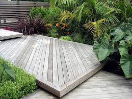 Small Picture new zealand tropical gardens Google Search Tropical Gardens