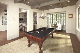 pool table rugs for patios