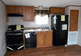 kitchen cabinets for mobile home mobile home kitchen cabinets mobile home kitchen cabinets from trailer kitchen