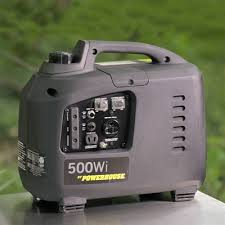 small portable generators. Exellent Small And Small Portable Generators L