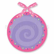 Purple Memo Board Mesmerizing Stephen Joseph Magnetic Memo Board Purple Pink Bangles And Bags