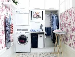 laundry room rugs and decor lillian vernon laundry room rugs rug runner