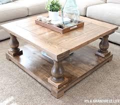 Coffee Table Designs Diy Coffee Tables Brilliant Diy Coffee Tables Design Ideas Diy Coffee