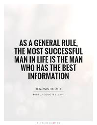 the general quote custom the general quote endearing the general insurance quote 8007717758
