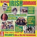 The Fabulous Irish Showbands