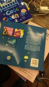 Sách Bố Mẹ Kể Con Nghe - Cẩm Nang Dành Cho Mẹ Bầu Và Thai Nhi