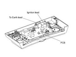 troubleshooting manual alpha boilers guide