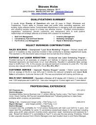 Hospitality And Tourism Management Resume Samples Hotel Examples