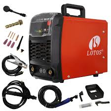 tig welding equipment com welding ering welding lotos technology