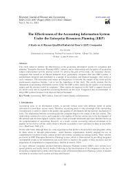 character analysis of hamlet essay revengesocial analysis essay