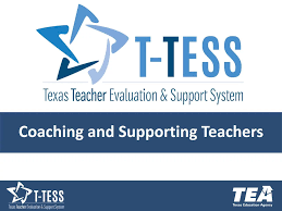 Eoy_conferences_teacher