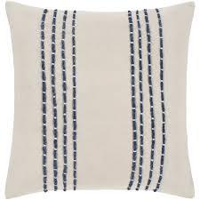 throw pillows stripe throw pillow