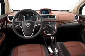 buick encore 2015 interior. 2013 buick encore dash 2015 interior w