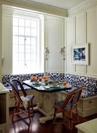 Built In Kitchen Tables Kitchen Table Banquette Photo Banquette Design