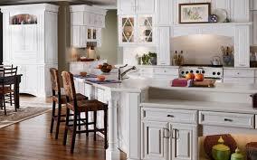 Raleigh Kitchen Remodel Best Decoration