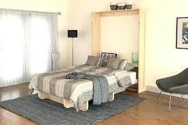 diy murphy bed plans building a bed bed queen bed kit south how to build a diy murphy bed plans