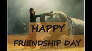 friendship day 2018 images photos pictures wallpapers ecards hd gif free whatsapp