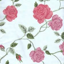 vinyl round tablecloth with elasticized edge vinyl tablecloth lace vinyl tablecloth vinyl with plastic tablecloths with elastic edges 60 inch vinyl ro