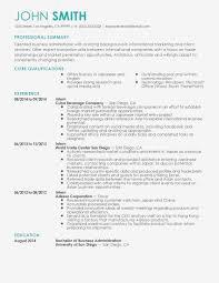 Sample Loan Processor Resume Resume Resume Samples