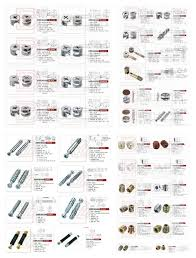 High quality Different types Furniture connector furniture