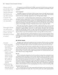 structure writers essay jobs in kenya