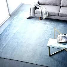 west elm rugs area shine wool rug blue lagoon jute review west elm rugs popcorn wool rug verve reviews