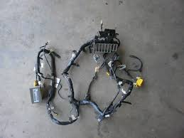 180 best images about products grey gloves saddles jeep wrangler tj wiring cross body harness 2000 p56009508aj oem good used 2 4 4 0 fuse box