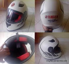 Check spelling or type a new query. Helm Full Face Nvl Di Cat Ulang Aja Vixy182 S Blog